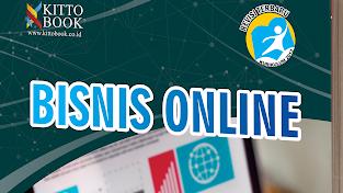 Bisnis Online XII